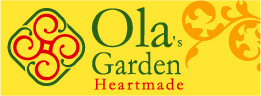 Ola's Garden